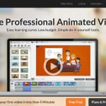 Create Videos To Promote Your Business